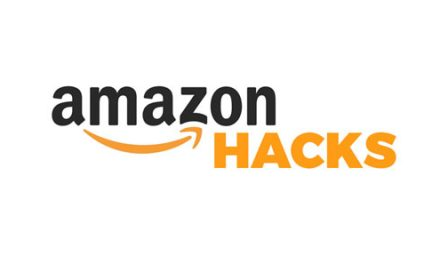 8 Hacks That Will Save You Money Every Time You Shop at Amazon