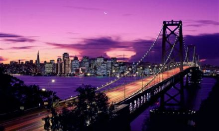 7 BEST US CITIES TO RETIRE TO